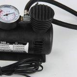De mini Compressor van de Lucht (BT AC02)