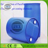Para no ser productos químicos faltados de la capa de papel de la marca de fábrica