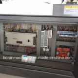 Energiesparender Haustier-Vorformling-Hersteller/Spritzen-Maschine