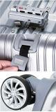Qualität Hardshell weitermachen Einstieg-Gepäck ein 18-Zoll-Geschäft Beutel mit Becherhalter