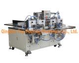Windel-Windeln des Baby-48PCS, die Verpackungsmaschine zusammenrollen