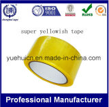 48mmx66m BOPP Packing Adhesive Tape
