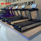 Strumentazione commerciale della pedana mobile Jb-7600/Runningmachine/Gym dell'edilizia di corpo