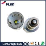 CREE Canbus LED Auto-Drehung-Glühlampe-Automobillampe 1156 Ba15s