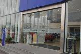 Hochwertiger automatischer Tür-Bediener für Schule-Bank-Fabrik und öffentliches Gebäude 208