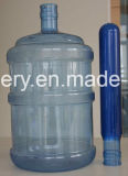 Fábrica de máquina do molde do sopro da pré-forma do animal de estimação de 5 galões em China