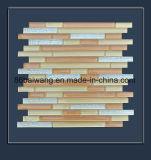 Fábrica natural de venda quente do mosaico do cristal