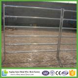 オーストラリアの標準熱いすくいの電流を通された鋼鉄牛パネル