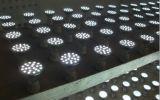 Microplaqueta do projector 12V Epistar do diodo emissor de luz AR111 Es111 Qr111
