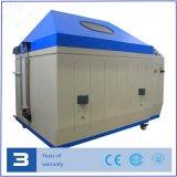 Appareil de contrôle de brouillard du sel IEC60068-2-52 pour l'essai de corrosion cyclique
