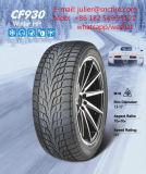 Neumático de Comforser a/T del neumático del vehículo de pasajeros con las tallas de 165/70r13 165/70r14 175/70r14