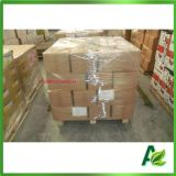 Lebensmittel-Zusatzstoff-konservierender granulierter Streifen-Puder-Kaliumsorbat-Preis