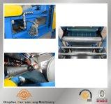 Gummikühlvorrichtung mit ISObv SGS