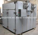 كهربائيّة ساخن صناعيّة آليّة [لوو بريس] ثمرة مجفّف آلة