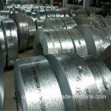 [دإكس51د] [ز40] [كر] يغلفن فولاذ شريط