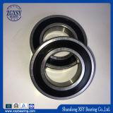 6200/6201/6202/6203/6204/6205/6206/6207/6208/6209/6210/6211/6212/6213 di RS, Z, Zz, cuscinetto a sfere profondo della scanalatura 2RS
