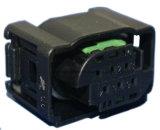Auto accesorio eléctrico de piezas Tyco Multi Spark Igntion Sistemas