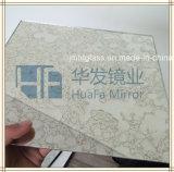 الصين مرآة كبيرة مموّن أثر قديم مرآة صفح مرآة زجاج