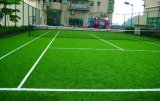 Tennis와 Hockey Field (A315335WS07611)를 위한 인공적인 Grass