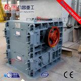 Minerais de bonne qualité écrasant la machine pour le broyeur de rouleau triple