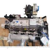 Dongfeng日産ZD28 D28の軽トラックのための積み込みのディーゼル機関モーター
