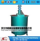 ISO는 석탄 연탄 생성 선 바인더 믹서 기계를 증명했다