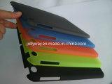 Горячее сбывание! ! в случай iPad миниый, с 8 цветами
