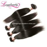 O cabelo o mais grande do brasileiro do Virgin de Dropship da venda por atacado do fornecedor