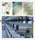 Polietileno UHMWPE de la fibra sintetizada de la alta calidad