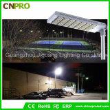 IP67 luz de inundación brillante estupenda del campo de tenis LED 350W