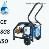 Vente en gros à haute pression de qualité de nettoyeur avec la pompe de l'Italie