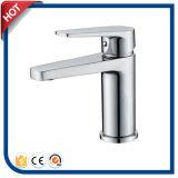 Смеситель тазика хорошего качества фабрики Китая для ванной комнаты