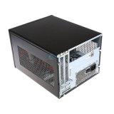 경쟁가격 (LFSS0148B)를 가진 배급 상자