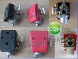 Carburatore di Cdh, carburatore di velocità