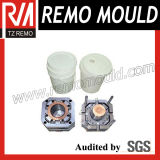 Plastikwanne Mould035
