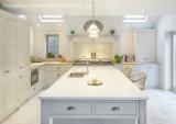 2016 [ولبوم] [سليد ووود] متأخّر تصميم مطبخ صناعة