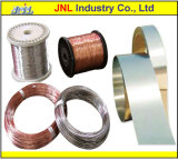 Thermocouple Wire (bande)