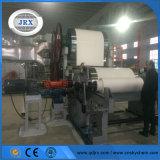 Máquina de capa del papel termal del recibo de la posición de la alta calidad y del precio bajo