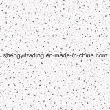 Mineralholzfaserplatte/Mineralfaser-Decken-Fliesen