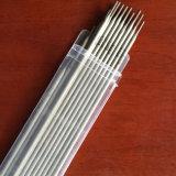 2.5X300mmの低炭素の鋼鉄溶接棒Aws E7018