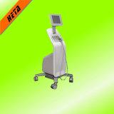 Heta Liposonix Body adelgazamiento equipo H-9016