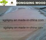 Chapa de la madera contrachapada de la secoya/barato madera contrachapada 4X8