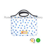 Neoprene Material Computer Bag con Tote Factory Supply