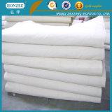 Tissu tissé de vêtement utilisé pour la taille