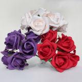Los últimos regalos de boda; Decoración de la boda; Boda Flowers04