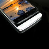 4G Smartphone 6のインチMtk6735のクォードコアアンドロイド5.1の携帯電話
