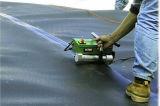 Горячий воздушный пульверизатор для угла Geomembrane