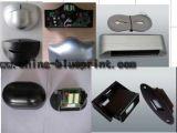 Capteur infrarouge à porte automatique