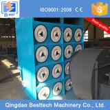 Coletor de poeira industrial de venda quente de Griding