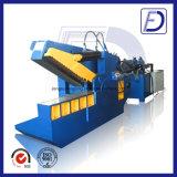 Machine de découpage en aluminium de bonne qualité